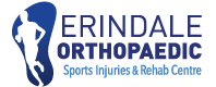 Erindale Orthopaedic Sports Injuries and Rehab Centre
