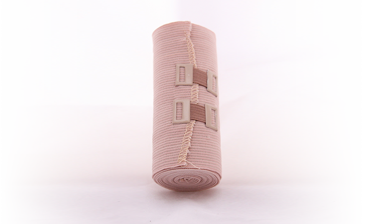 Tensor Bandages